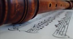 Növendékeink sikerei regionális zenei versenyeken