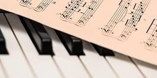 Sikeres részvétel és 3. díj az Országos Négykezes Zongoraversenyen