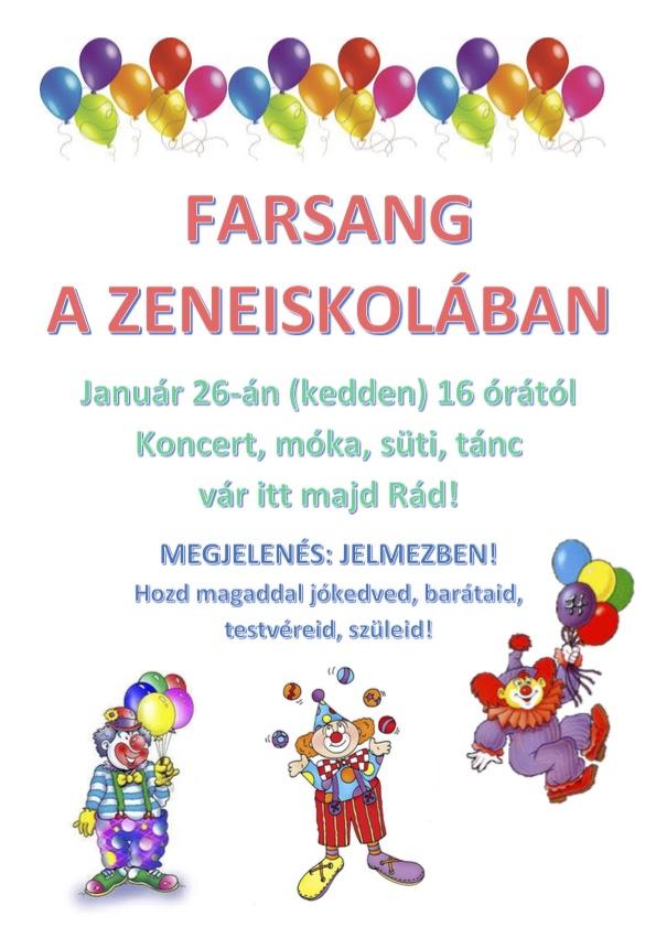 2016-Farsangi-plakát