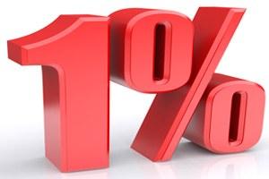Jövedelemadó 1%-ának felajánlása