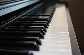 Országos döntőbe jutottak zongorás növendékeink