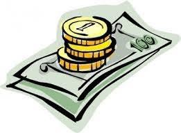 Térítési díjak befizetése az első félévre